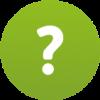 10 Fragen zu Beginn einer App-Entwicklung mit Karlmax Berlin