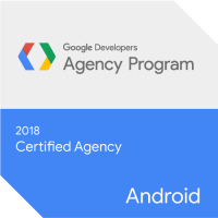 cert-agency-android-2018