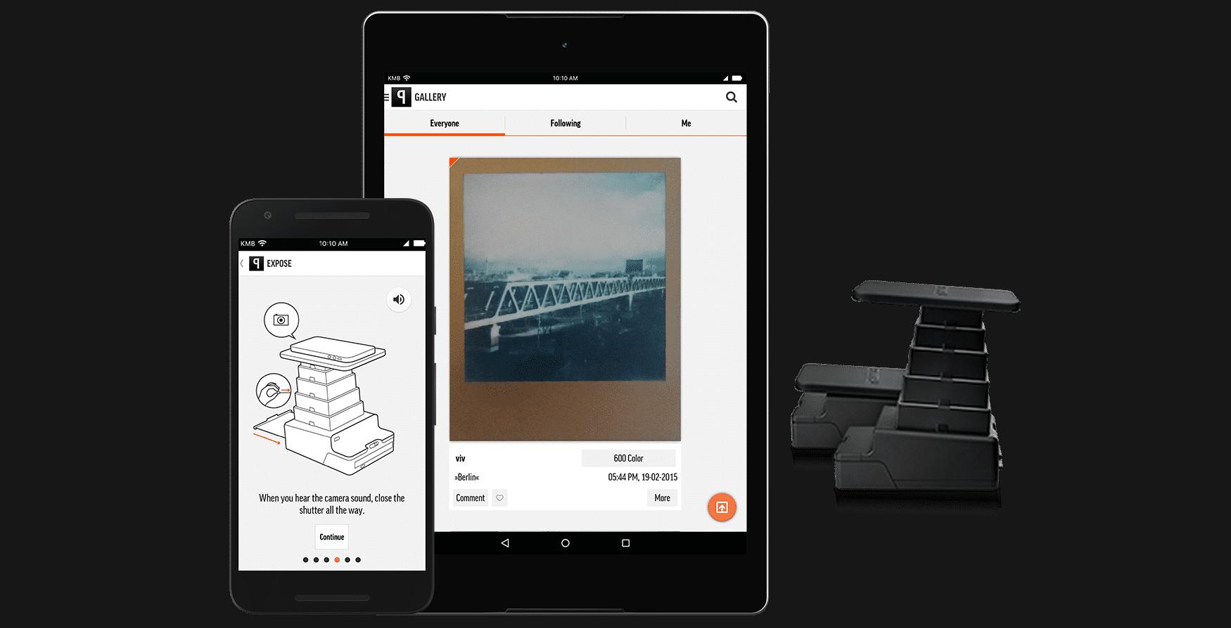 raum gestalten app perfect roomle d ar raumplaner im app store with raum gestalten app tipps. Black Bedroom Furniture Sets. Home Design Ideas