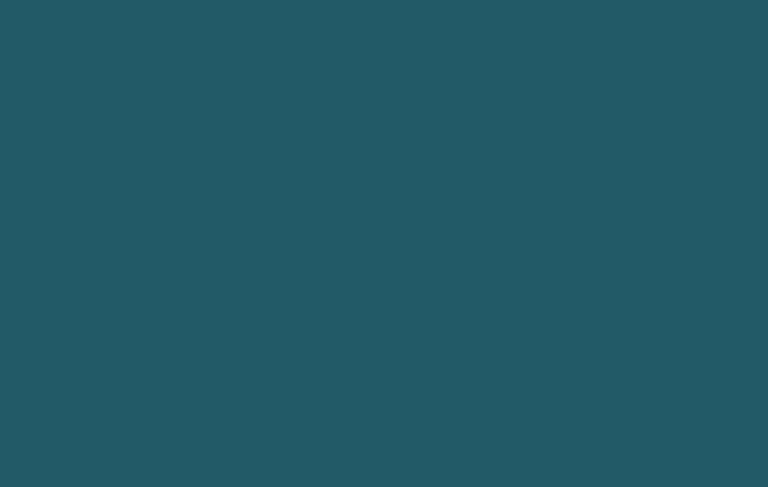 Uniseminar GmbH